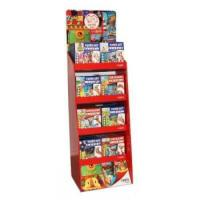 Buy cheap Cayro Origami Display Stand, 48 pieces from wholesalers