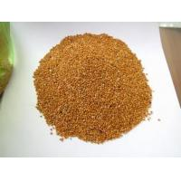 Buy cheap YELLOW BROOMCORN MILLET from wholesalers