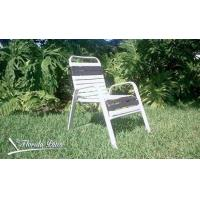 Buy cheap Horizontal Strap Chair from wholesalers