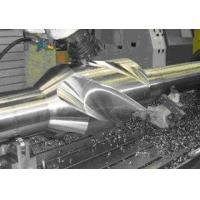 Buy cheap Forging Stabilizer product