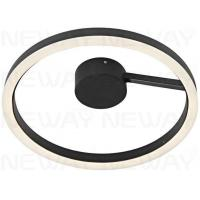 Buy cheap Ring LED Suspension Lighting Round LED Surface Mount Ceiling Lighting Model from wholesalers