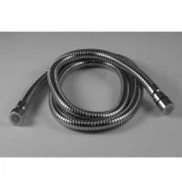 Buy cheap Bristan 1.40m metal shower hose - chrome (HSE 02614G-CD-BB02) from wholesalers