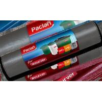 Buy cheap Outside Bin Liners from wholesalers