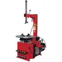 Buy cheap Tire changer GT-112A from wholesalers