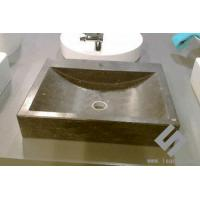 Buy cheap Tops/Sinks/Tray Products Sink 07 from Wholesalers