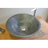 Buy cheap Tops/Sinks/Tray Sink 05 from Wholesalers