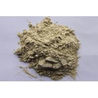 Buy cheap Walleye green clay product