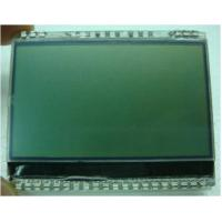 Buy cheap LCD panels STN series product