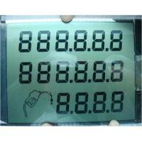 Buy cheap LCD panels TN and HTN Series product