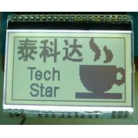 Buy cheap LCD panels FSTN Series product