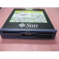 Buy cheap Sun Netra 240 from wholesalers