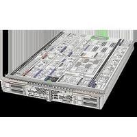 Buy cheap Sun Blade X3-2B Server Module from wholesalers
