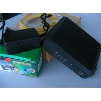 Buy cheap CISCO Linksys DOCSIS 3.0 Cable Modem DPC3008 from wholesalers