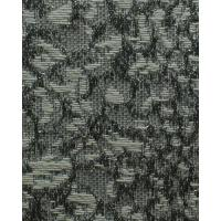 Buy cheap DOBBY/JACQUARD/LENO RMT0007-1439 from wholesalers