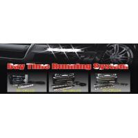 Buy cheap News about LED Daytime Running Light and Installation product