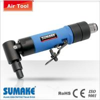 Buy cheap Drilling Machine 6mm COMPOSITE AIR ANGLE DIE GRINDER from wholesalers