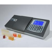 Buy cheap Tintometer PFXi 880/P/PFXi 880/P+Heater Automatic Colorimeter from wholesalers