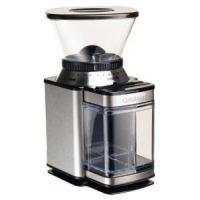 Cuisinart Dbm-8 Supreme Grind Automatic Burr Mill from Cuisinart
