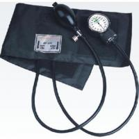 Buy cheap Diagnostics Series Sphygmomanometers Aneroid Sphygmomanometer With Good Quality from wholesalers
