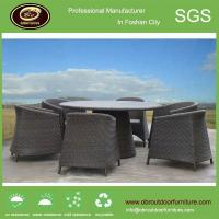 quality outdoor dining set images