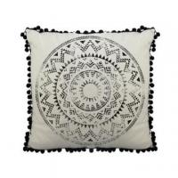 Buy cheap Imitation of ancient coins designed cushions from wholesalers