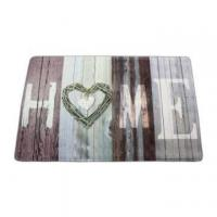 Buy cheap Washable home design doormat from wholesalers