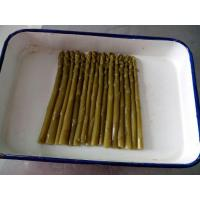 Buy cheap Canned Green Asparagus product