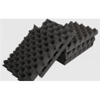 Buy cheap Egg Crate Foam from wholesalers