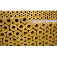 Buy cheap Aluminum Foil Woven Cloth or Aluminum Heat Barrier from wholesalers