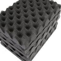Buy cheap Sound Proof Foam from wholesalers