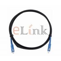 Buy cheap Drop Cable Patch Cord product