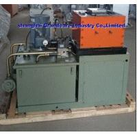 Buy cheap Square Can Body Forming Machine from wholesalers