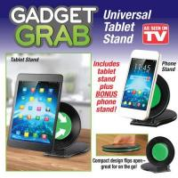 Households Gadget Grab