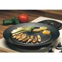 Buy cheap Kitchenware JOYF-1089 SMOKELESS STOVETOP INDOOR BBQ GRILL from wholesalers