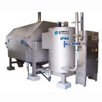 Buy cheap Rotary Sludge Thickener from wholesalers