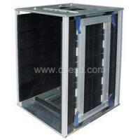 Buy cheap Anti-static Turnover Series SMT Anti-static Rack CS6683080 from wholesalers