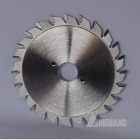 Buy cheap Panel saw 300*30*3.2*96T product
