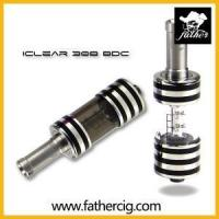 Buy cheap iClear 30BInnokin iClear 30B Clearomizer from wholesalers