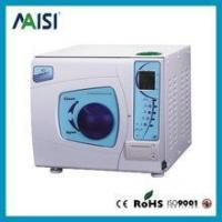 Class B Automatic Dental Autoclave With printer