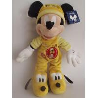 Buy cheap OEM Brands Plush Toys Mickey Plush Toys JOM-08 from wholesalers