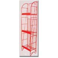 """Buy cheap Special items 10"""" BEVERAGE RACK product"""