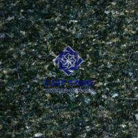 Buy cheap ImportGraniteTiles Uba tuba from wholesalers