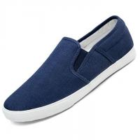 mens slip on canvas shoes mens slip on canvas shoes images