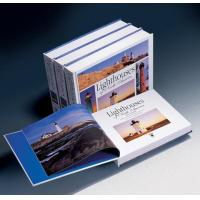 Buy cheap Hardcover book printing, Hardcover Book Publishing from wholesalers