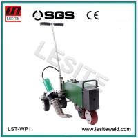 Buy cheap TPO / PVC Roof Welder LST-WP1 from wholesalers