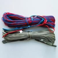 Buy cheap Dyneema Kite Lines 4 X 10M from wholesalers