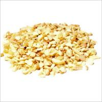 Buy cheap Dehydrated Garlic Flakes product