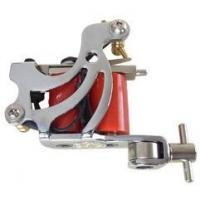 HOT-A024 Stamping Tattoo Machine