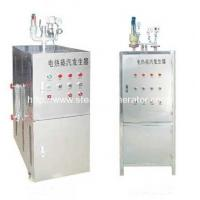 Steam Generators/ Steam Boilers 200kg/h Stainless Steel Shell Electric Steam Boilers