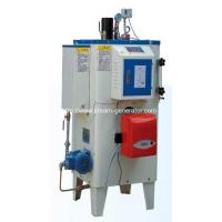Buy cheap Steam Generators/ Steam Boilers 50kg/H Gas or Oil Steam Generators from wholesalers